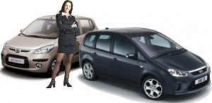 car-hire-auto-rent