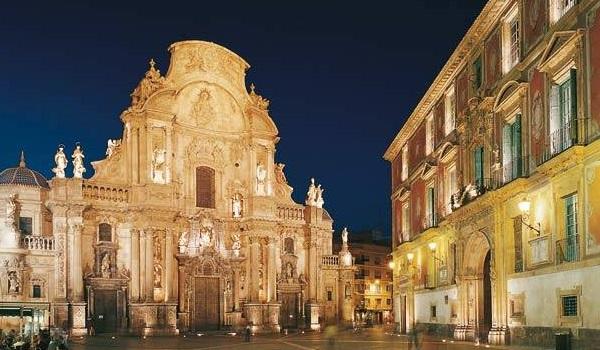 catedral_murcia