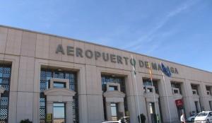 malaga_airport